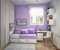 victorian bedroom paint colors 1000 images about best bedroom paint colors on pinterest