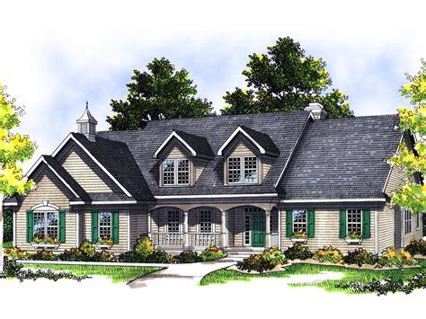 cape cod style homes plans cape style home plans house plan 2017