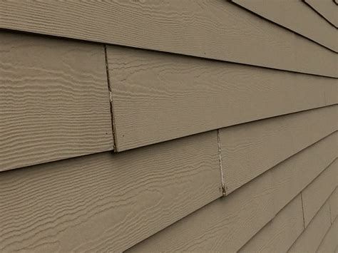 hardy board top 45 complaints and reviews about hardie siding
