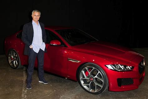 what do you call a baby jaguar jaguar xe revealed is it a bmw 3 series killer