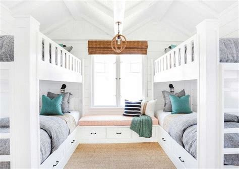 room bunk bed 1000 ideas about white bunk beds on single