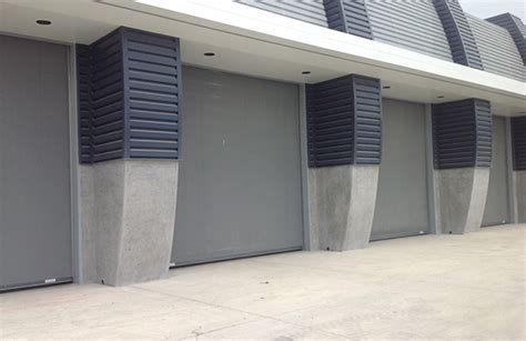 garage doors houston abc garage doors houston abc garage door of houston in