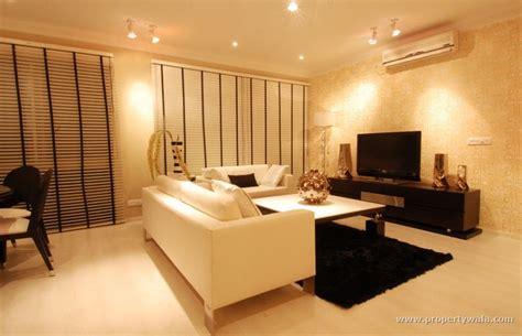 Ozone Metrozone   Anna Nagar, Chennai   Apartment / Flat