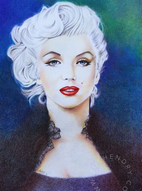 marilyn monroe art marilyn monroe art paintings drawings pop art