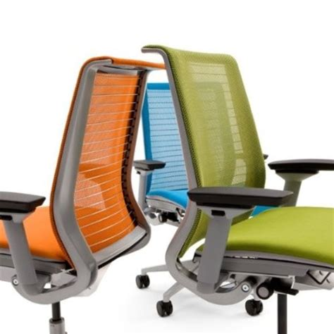 think color 17 best images about d office chair on studios