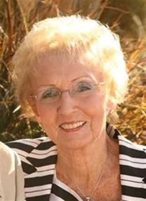 Swaim Funeral Home by Carol Dearduff Obituary Valley Of The Sun Mortuary