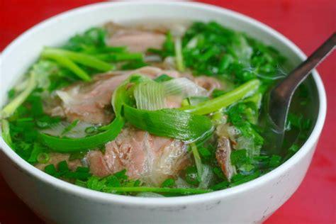 cuisiner les prot駟nes de soja cuisine vietnamienne