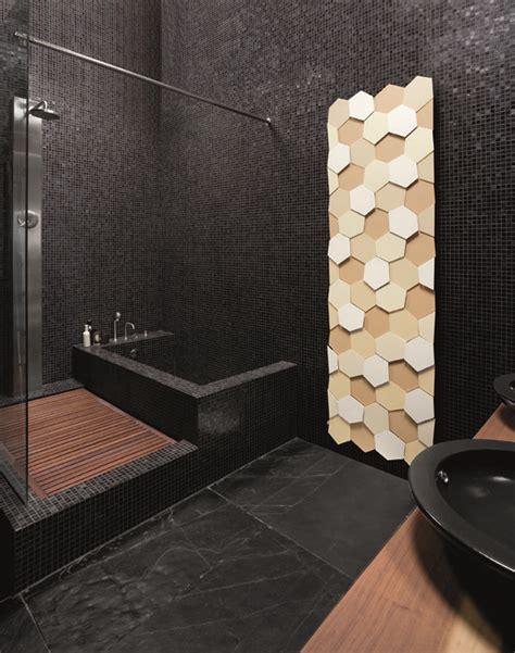 cool bathroom cool bathroom radiators