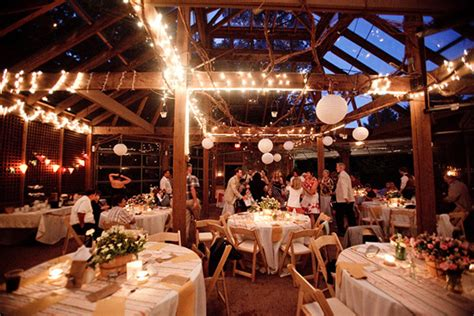 wedding venues ontario area 22 stunning real wedding venues weddingbells