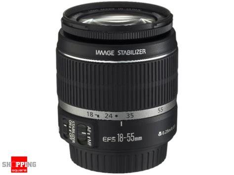 Canon Eos 600d Lensa Kit 18 55mm Ii canon eos 600d kit 18 55mm lens digital slr