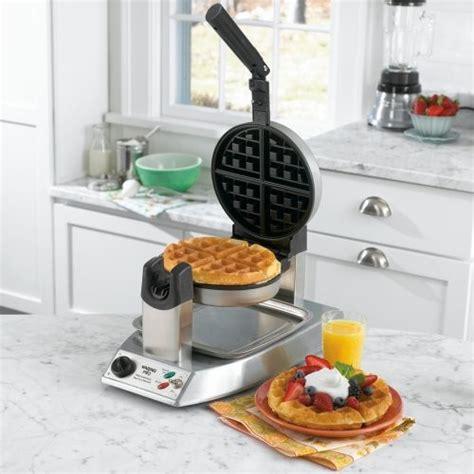 Kitchen Waffle Maker by Waring Pro Wmk300a Professional Belgian Waffle Maker
