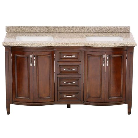 Home Depot Bathrooms Vanities by Vanities With Tops Bathroom Vanities Bathroom Vanities
