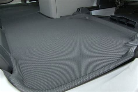 Mat Liners by Aries Styleguard Floor Liners Best Price Free Shipping
