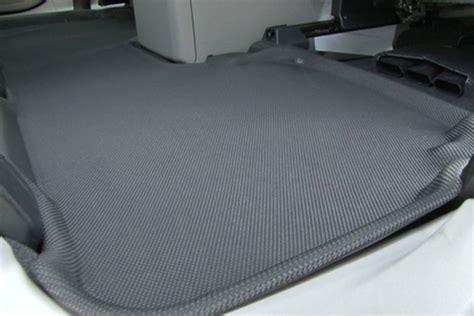 Best Floor Mats For F150 by F150 Forum Best Floor Mats Carpet Vidalondon