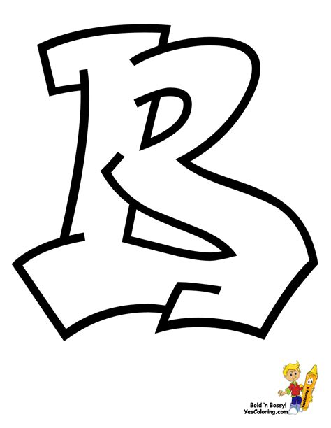 coloring pages of graffiti alphabet cool graffiti abc coloring pages numbers free