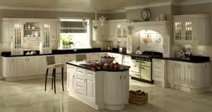 Hand Painted Kitchen Islands weber designs luxury kitchens ranges