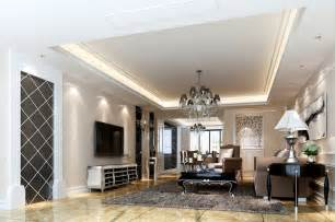 House Ceiling Design House Ceiling Design Pictures 3d House Free 3d House