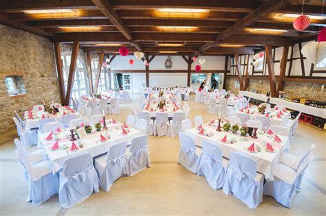 Scheune Hochzeit Ludwigsburg by Franksche Scheune Hochzeitslocation In Oberaspach Bei