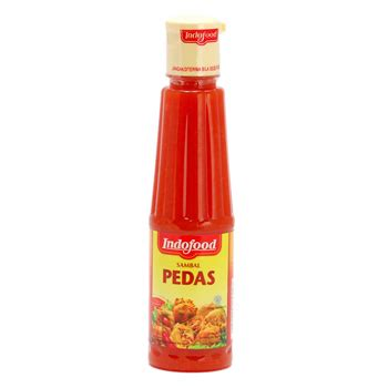 Abc Saus Tomat 275ml lotte mart januari 2013