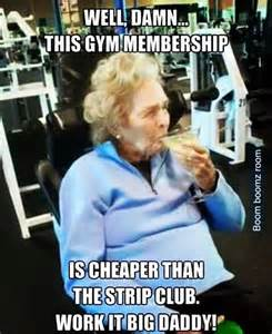 Funny Exercise Memes - diet and fitness humor fitness funny fitness memes gym