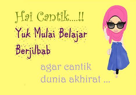 Kerudung Instant Mini Khimar Lyra grosir jilbab modern jilbab cantik jilbab syari jilbab instan