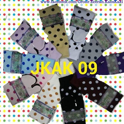 Kaos Kaki Muslim Jempol Batik 9 best kaos kaki jempol motif polos images on