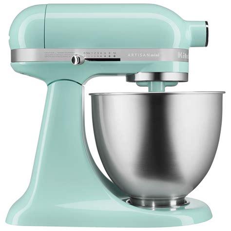 Kitchen Cool Design Of Kitchenaid Mixer Walmart For Designer Kitchen Aid Mixers