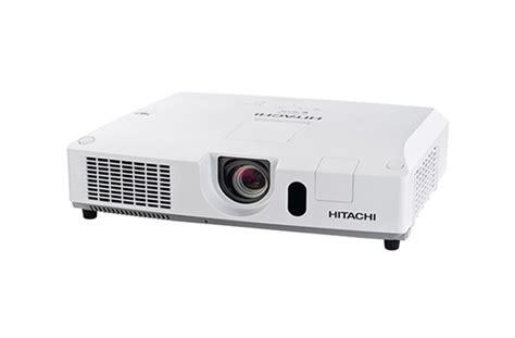 Projector Hitachi Cp X5022wn hitachi cp x5022wn projector cp x5022wn