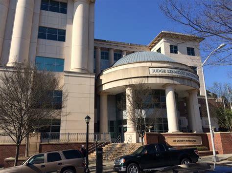 city of atlanta municipal court atlanta municipal court 13 reviews courthouses 150