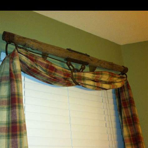 western curtain rods best 25 old farm equipment ideas on pinterest old farm