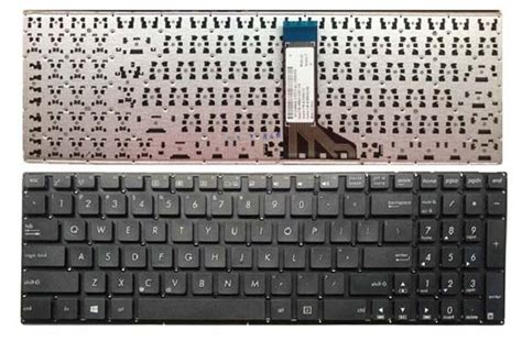 Keyboard Laptop Asus X554l compare prices on x503m shopping buy low price