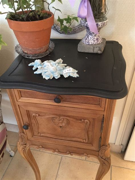 Relooker Une Commode Ancienne by Relooker Une Commode Ancienne Finest Commode En Chne
