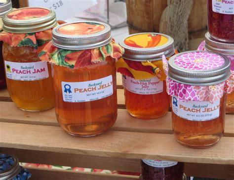 festival a hit at milton farmers market cape gazette