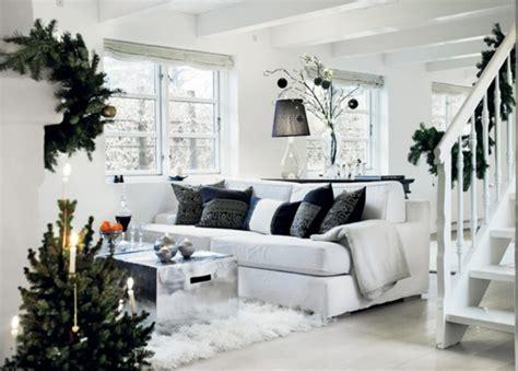 idee decoration creche noel 13 id 233 es d 233 co pour f 234 ter no 235 l 224 la scandinave design feria