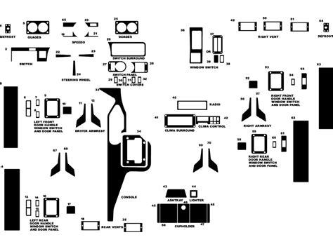 download car manuals 1997 hummer h1 seat position control service manual 1994 hummer h1 fuse box diagram pdf astounding 1994 h1 hummer wiring diagram