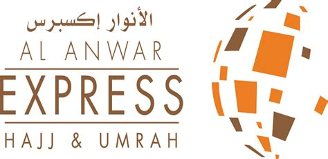 al anwar express absent from sahuc s list of accredited