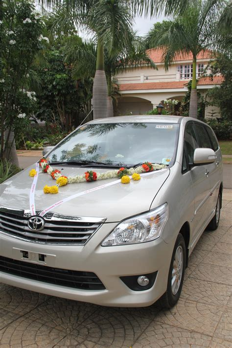 puja for new car 301 moved permanently