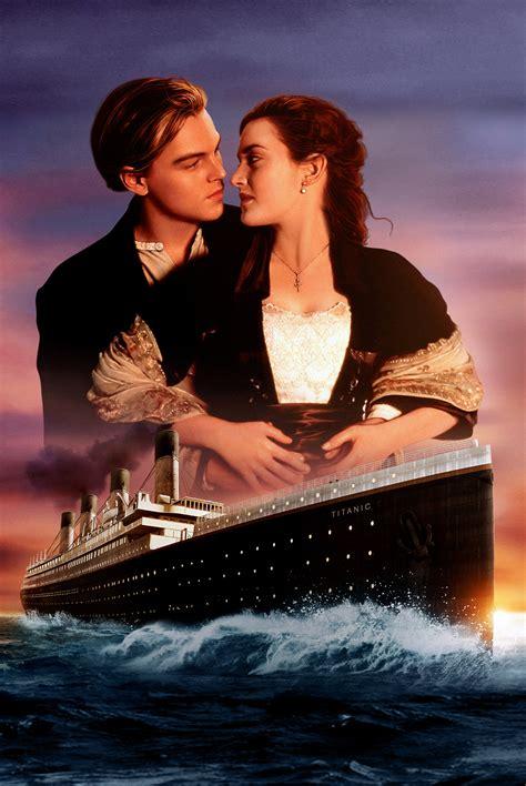 film titanic romantic titanic poster hq untagged titanic photo 32807383