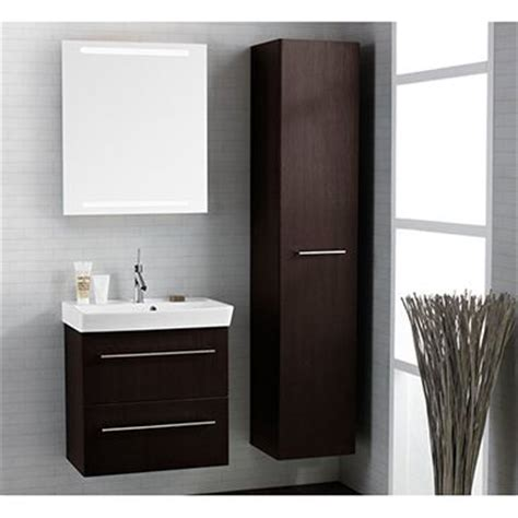 Dansani Bathroom Furniture 27 Best Images About Dansani On Vanity Tops Mirror Cabinets And Shops