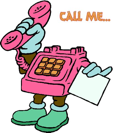 Phone Lookup Who Called Me Animated Phone Driverlayer Search Engine