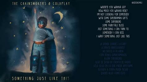 coldplay chainsmokers lyrics the chainsmokers coldplay something just like this