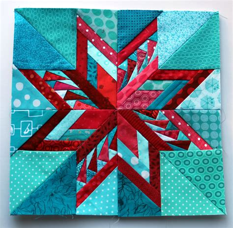 printable paper piecing patterns 35 cool paper piecing patterns guide patterns