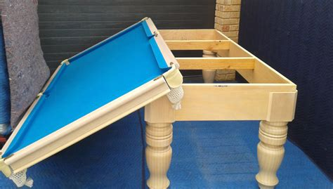 how to move a pool table how to move a pool table the complete table