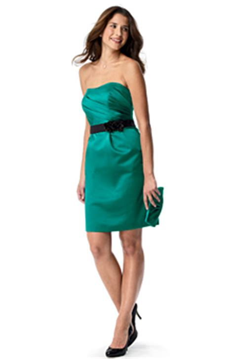 jade color dresses need your opinions on david s bridal jade color