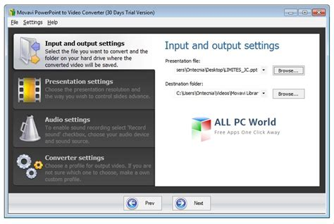 full version video converter for pc magic video converter 2017 pc free download full version