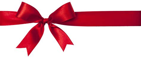 total fitness postal gift certificate