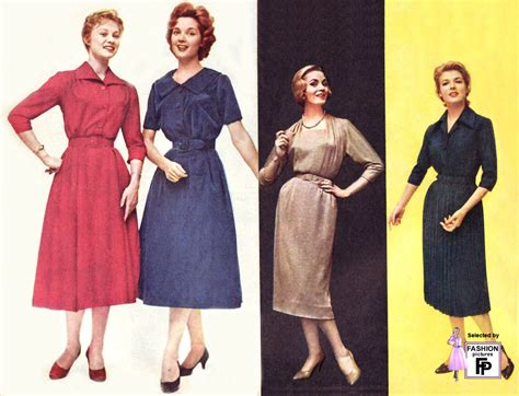 Fashion Dress Hd A Gd2435 1950s womens fashion dresses wallpaper
