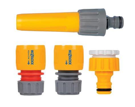 hozelocks online retailers hozelock hozelock hozelock fittings nozzle grab bag hose