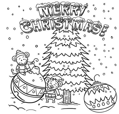 christmas coloring pages for young adults free coloring pages printable pictures to color kids