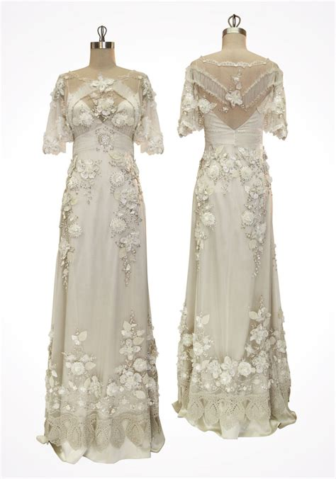 Ot Dress Elizabeth Belt Obi Fit L 17 Best Images About Pettibone Wedding Dresses On